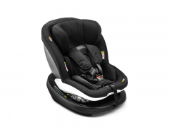 Child Seat Group 1 Besafe Izi Modular