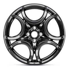 Alloy wheel 7J x 17'' for Alfa Romeo Mito