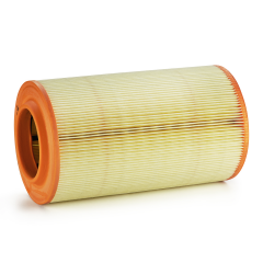 Air Filter for Fiat Professional Ducato