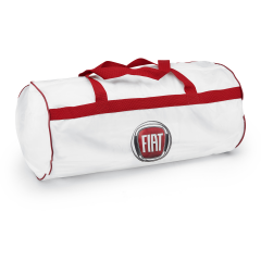 Indoor car cover for Fiat