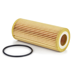 Oil filter for Jeep Compass/Patriot