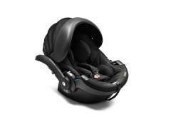Besafe Izi Go Modular - Group 0+ (0-13 Kgs) Child Seat