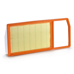 Air Filter for Fiat Professional Scudo