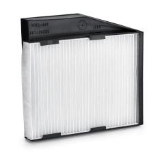 MOPAR  Original Parts Cabin Air Particle Filter