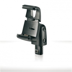 Spare part cradle for Blue and Me TomTom 2