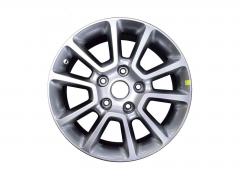 17'' Alloy wheel for Lancia Voyager