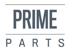 H4 Prime Bulb - Yellow