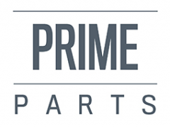 H7 Prime Bulb - Purple