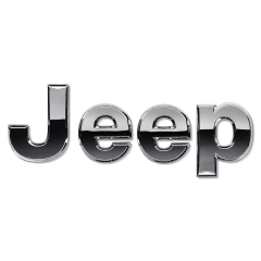 Jeep Logo for Jeep