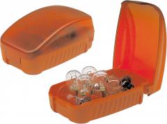 Spare Bulbs Kit