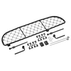 Dog separation grille net for Fiat