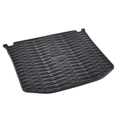 Cargo area tray with Jeep logo for Jeep Grand Cherokee